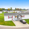Mobile Home Park for Sale: Claymont Estates MHP, Uhrichsville, OH