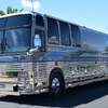 RV for Sale: 1990 MARATHON COACH 40 XL