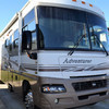 RV for Sale: 2005 ADVENTURER 37B