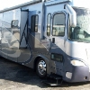 RV for Sale: 2004 Friendship