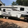 RV for Sale: 2010 PUMA
