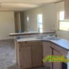 Mobile Home for Sale: CHEAP 3+2 Singlewide!, Aiken, SC