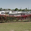Mobile Home Park for Sale: RV Park - Year Round Tenants - Lake Okeechobee, Okeechobee, FL
