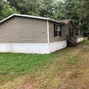 Mobile Home for Sale: NC, WHITAKERS - 2000 SUMMIT CREST multi section for sale., Whitakers, NC