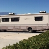 RV for Sale: 1993 Bounder 35