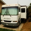 RV for Sale: 2005 FOUR WINDS HURRICANE
