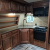 RV for Sale: 2017 ARCTIC FOX 29L