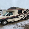 RV for Sale: 2008 Damara