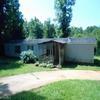 Mobile Home for Sale: Manufactured, Single-Wide - Mocksville, NC, Mocksville, NC