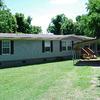 Mobile Home for Sale: Modular,Residential, Manufactured - Dandridge, TN, Dandridge, TN
