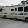 RV for Sale: 1999 Windsport