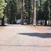 RV Park for Sale: LAKE ALMANOR RV PARK, Lake Almanor, CA