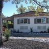 Mobile Home for Sale: Mobile Land, Double - Redding, CA, Redding, CA