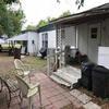 Mobile Home for Sale: Mobile Home - BROOKSVILLE, FL, Brooksville, FL