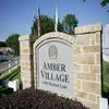 Mobile Home Park: Amber Village  -  Directory, Dallas, TX