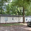 Mobile Home for Sale: Manufactured-Mobile - Adams, TN, Adams, TN
