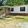 Mobile Home for Sale: AL, OPELIKA - 2006 CLASSIC multi section for sale., Opelika, AL