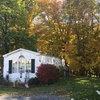 Mobile Home Park for Sale: Creeks Edge, Hudson, NY