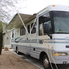 RV for Sale: 2001 CHIEFTAIN 34Y