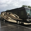 RV for Sale: 2015 SPORTSCOACH CROSS COUNTRY 404RB