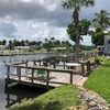 RV Lot for Rent: K-Park, Naples, FL