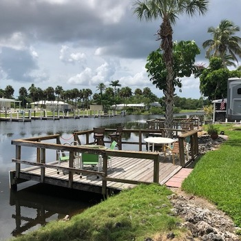 Rv Lots For Rent Near Naples Fl
