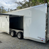 RV for Sale: 2020 QUEST CH305 PED