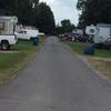 Mobile Home Park for Sale: Sunrise Village Mobile Home Park, Port Allen, LA