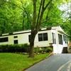 Mobile Home for Sale: Ranch, Manufact (Mobile)-w/Land - Edgerton, WI, Edgerton, WI