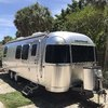 RV for Sale: 2017 FLYING CLOUD 28RBT