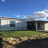 Mobile Home for Sale: Manufactured/Mobile - St. Johns, AZ, Flagstaff, AZ