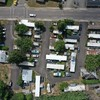 Mobile Home Park for Sale: 7.45% CAP 30 Space MHP , Riddle, OR