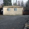 Mobile Home for Sale: Mobile Home, 1 story above ground - Weaverville, CA, Weaverville, CA