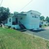 Mobile Home for Sale: Single Family For Sale, Mobile Home - Groton, CT, Groton, CT
