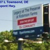 Billboard for Rent: Unit #307 L , Townsend, DE