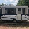 RV for Sale: 2010 AMERICANA UTAH