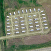 Mobile Home Park for Sale: Hillview Estates MHC, Alexander, ND