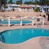 Mobile Home Park: Orange Grove Mobile Estates, Glendale, AZ