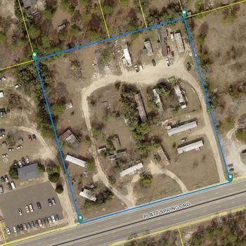 Mobile Home Parks For Sale Near Lexington Sc