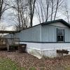 Mobile Home for Sale: OH, LOVELAND - 2000 OAK/FRE single section for sale., Loveland, OH
