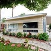 Mobile Home for Sale: Double Wide - Eastvale, CA, Eastvale, CA