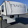 RV for Sale: 2021 TRUCK CAMPER 700SL