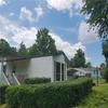 Mobile Home for Sale: Manufactured Singlewide, Ranch - Fletcher, NC, Fletcher, NC