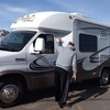 RV for Sale: 2013 PHOENIX CRUISER 2350