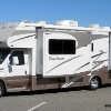 RV for Sale: 2005 Sundancer 30V Class C Double Slide-Out