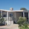 Mobile Home for Sale: B - Palmdale, CA, Palmdale, CA