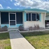 Mobile Home for Sale: Priced To Sell 2/2 In A Great 55+ Community, Largo, FL