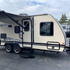 RV for Sale: 2019 2106FBS