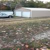 Mobile Home Park for Sale: St Joe Trailer Court, Viburnum, MO