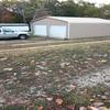 Mobile Home Park for Sale: St Joe Trailer Court, Viburnum, MO